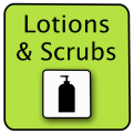Lotions & Scrubs